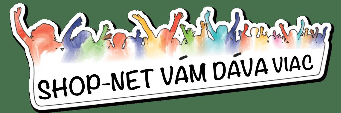Shop-net-vam-dava-viac