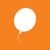 Balóniky a príslušenstvo