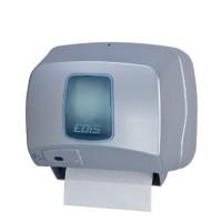 Elektronický zásobník EDIS uterákov v roli [1 ks]