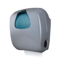 Zásobník PREMIUM s automat. odstrihom uterákov v roli [1 ks]