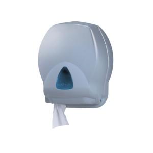 Zásobník PREMIUM toal. papiera JUMBO Ø 19 cm [1 ks]