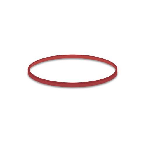 8089fa9190e Gumičky červené slabé (1 mm
