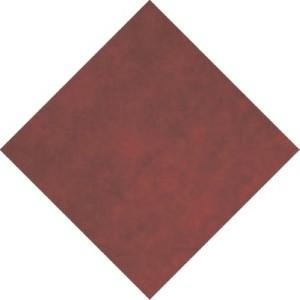Naperon PREMIUM 80 x 80 cm bordový [20 ks]