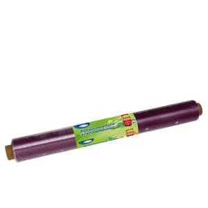 """Potravinová fólia """"PVC"""" 59 cm x 300m jednotlivo balená [1 ks]"""
