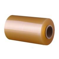 Prieťažná fólia z PVC ručná 40 cm x 1500 m [1 ks]